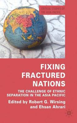 Fixing Fractured Nations