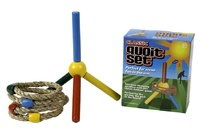 Funtime - Quoit Set