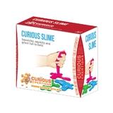 Curious Creations: Curious Slime