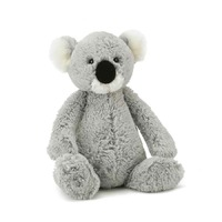 Jellycat:Bashful Koala (Medium)