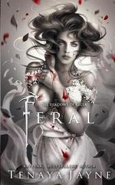 Feral by Tenaya Jayne image