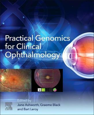 Practical Genomics for Clinical Ophthalmology