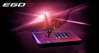 Mad Catz EGO Fight Stick for PS4