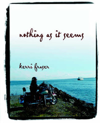 Nothing as It Seems by Kerri Fraser image