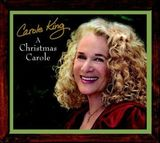 A Christmas Carole by Carole King
