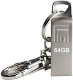 64GB Strontium AMMO Series USB 3.0 - Flash Drive