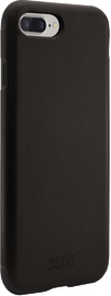 3SIXT Austin Case for iPhone 7 Plus - Black