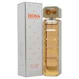 Hugo Boss - Boss Orange Perfume (75ml EDT)