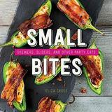 Small Bites by Eliza Cross