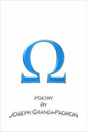 Omega by Joseph Granda-Padron image