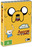 Adventure Time: Collection 2 - It Came from the Nightosphere DVD