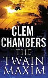 The Twain Maxim by Clem Chambers image