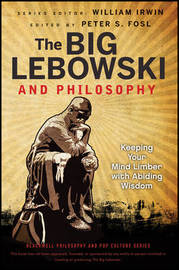 The Big Lebowski and Philosophy image