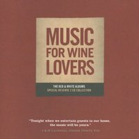 Music For Wine Lovers by Carl Doy with New Zealand Symphony Orchestra