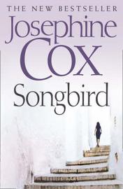 Songbird (large) by Josephine Cox image