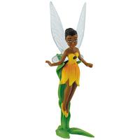 Bullyland: Disney Figure - Iridessa