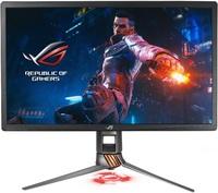 "27"" ASUS ROG Swift PG27UQ 4K ≈144hz G-Sync HDR Gaming Monitor"