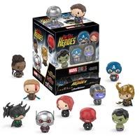 Marvel Studios: Pint Size Heroes - Mini-Figure (Blind Box)
