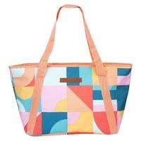Sunnylife Cooler Bag Islabomba
