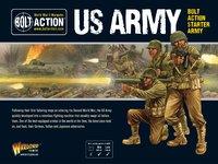 US Army Starter Army