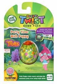 Leapfrog: Rockit Twist - Expansion Set (Trolls)