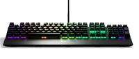 Steelseries Apex 5 Hybrid Mechanical Gaming Keyboard (US) for PC image