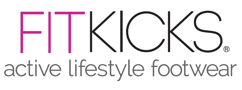 Fitkicks: Kozikicks Active Slippers - Kensington (Small) image