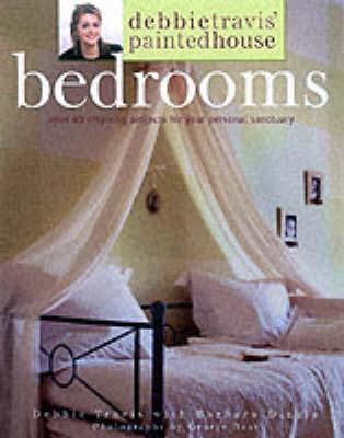 Debbie Travis's Painted House Bedrooms by Debbie Travis image