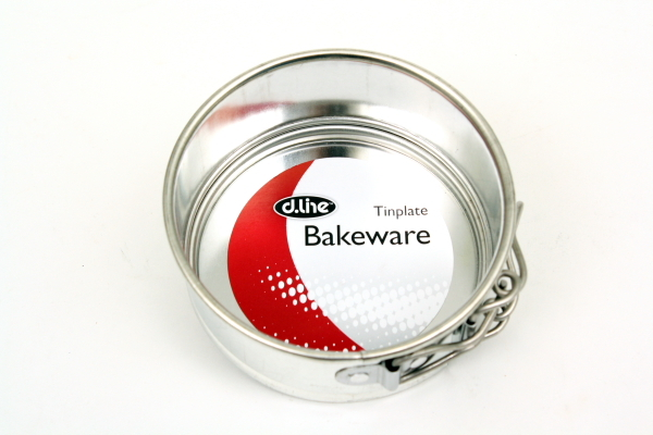 Cm Cake Pan
