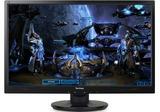 "19.5"" ViewSonic Widescreen LED Monitor"