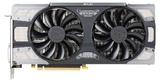 EVGA GeForce GTX 1070 FTW 8GB Graphics Card