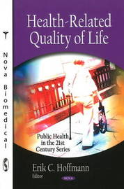 Health-Related Quality of Life image