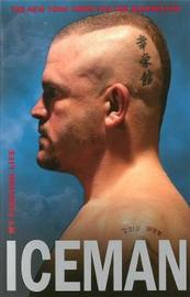 Iceman by Chuck Liddell image