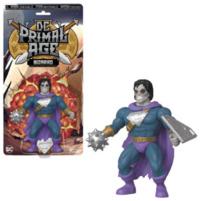 "DC Primal Age: Bizarro - 5"" Action Figure"