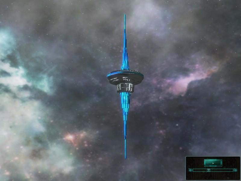 Lost Empire: Immortals for PC Games image