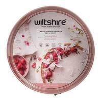 Wiltshire: Rose Gold Springform Cake Pan (24.5cm)