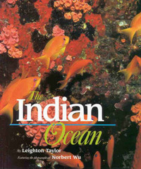 The Indian Ocean by Leighton Taylor image