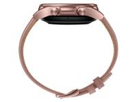 Samsung Galaxy Watch 3 41mm Stainless Steel (LTE/Bluetooth) - Bronze