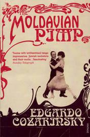 The Moldavian Pimp by Edgardo Cozarinsky image