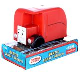 Thomas and Friends - Small Push Along - Bertie