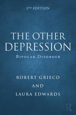 The Other Depression by Robert Grieco