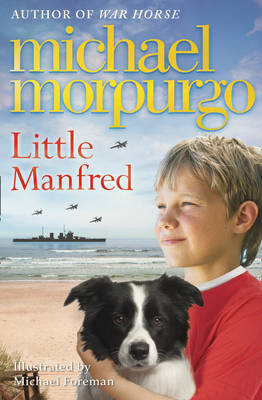 Little Manfred image