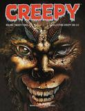Creepy Archives Volume 23 by Archie Goodwin
