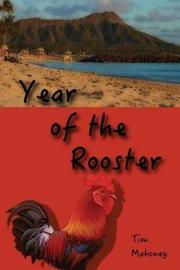 Year of the Rooster by Tim Mahoney image