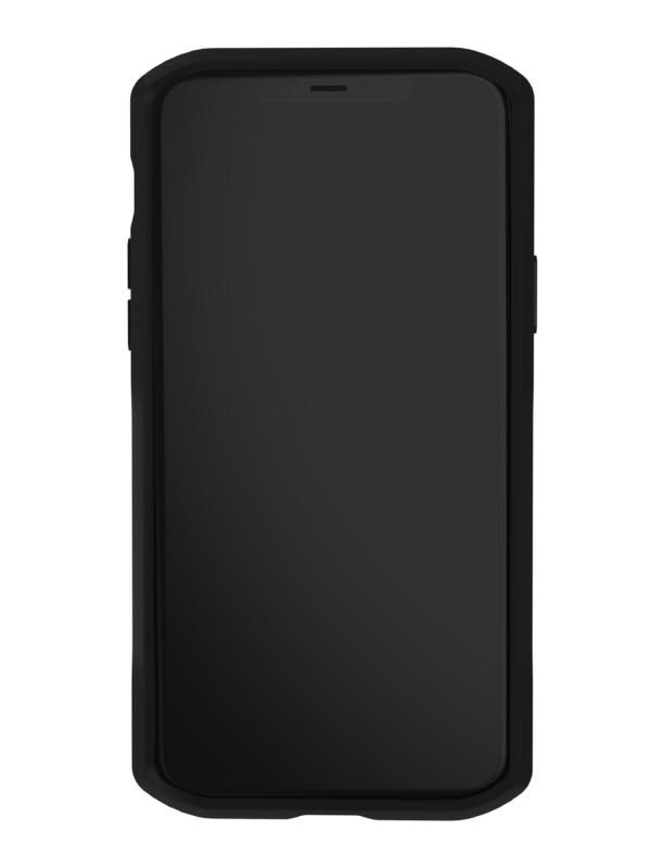 Element: Case Shadow iPhone 11 Pro - Black