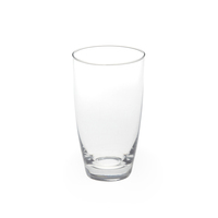 Krosno Vinoteca Highball Glasses - 500ml (Set of 6)