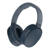 Skullcandy Hesh 3.0 Bluetooth - Blue