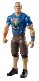 WWE Tough Talkers: John Cena - Action Figure