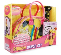 The Wiggles: Emma's Ribbon Dance Set