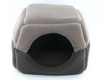 Pawise: Pop Tent Cat Bed - 42x38x18cm